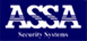ASSA Security Systems