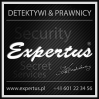 EXPERTUS security-secret-services®