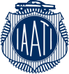 International Association of Auto Theft Investigators