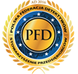 Polish Federation of Detectives®